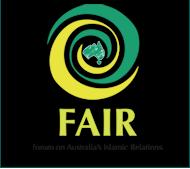 fair.org.au
